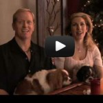 The Millers' Docu-Mercial